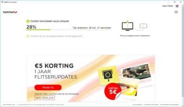 TomTom-MyDrive-Connect-Reclame