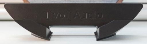 Tivoli Audio Art Orb Standaard