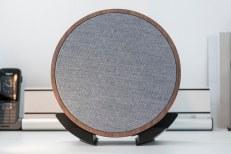 Tivoli Audio Art Orb