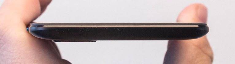 OnePlus 5 JCC+_MG_8749