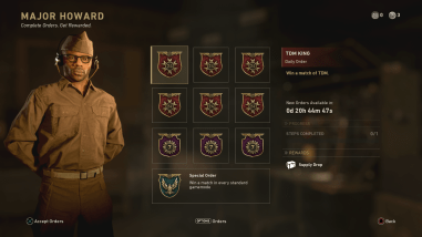 call-of-duty-ww2-multiplayer-orders