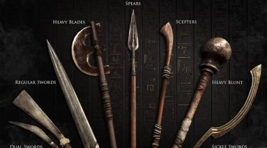 rsz_assassin_creed_weapons