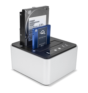 drive-dock-ssd-hdd-web