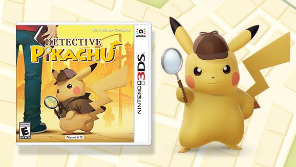 detective-pikachu-launch-169-en