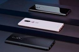 OnePlus 6 Combo_04