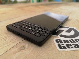 BlackBerry-Key2-IMG_20180808_154714