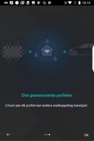 BlackBerry Key2 Screenshot_20180731-101556