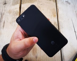 Huawei-Y6-2018-IMG_20180806_212539
