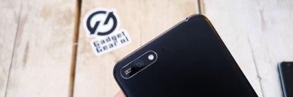 Huawei-Y6-2018-IMG_20180806_212631