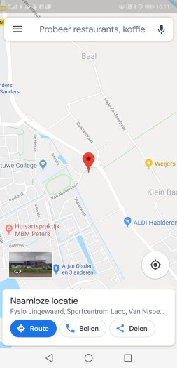 Invoxia-Roadie-GPS-Tracker-Screenshot_20180823-101145
