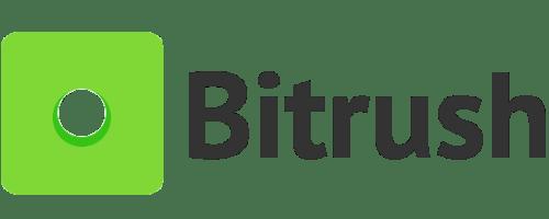 bitrush-logo-broker