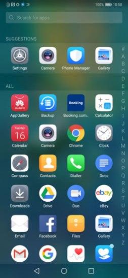 Huawei-Mate20-Pro-Screenshot_20181016_185815_com.huawei.android