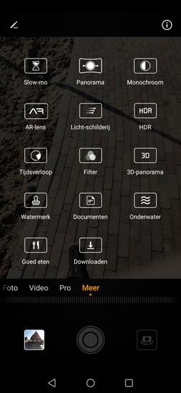 Huawei-Mate20-Pro-Screenshot_20181108_104409_com.huawei