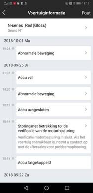 Niu N1s Screenshot_20181003-141610