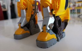 Transformers-Power-Charge-Bumblebee-IMG_20181104_132358