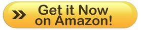 Get-it-Now-Amazon-button