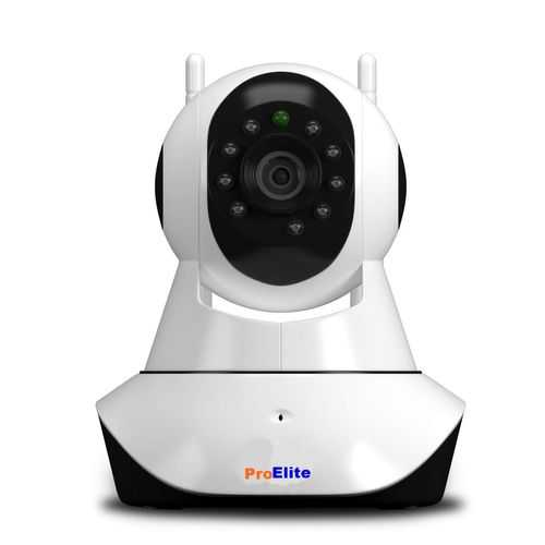Best CCTV Camera for Home in India 2019 4