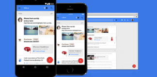 What is Google Inbox? Everything you should know