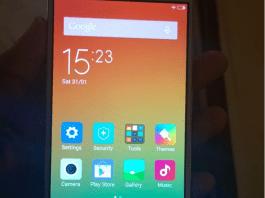 Xiaomi Mi4 FAQ and doubts answered