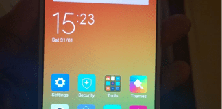 Xiaomi Mi4 FAQ and doubts answered