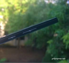Lenovo A7000 Review