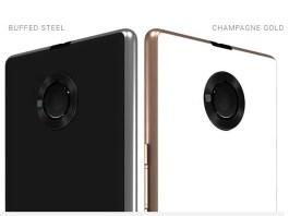 2015 Selfie Android Phone with good camera below 10k