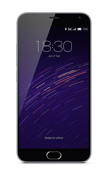 5 Best Android mobiles below 10000 Rupees