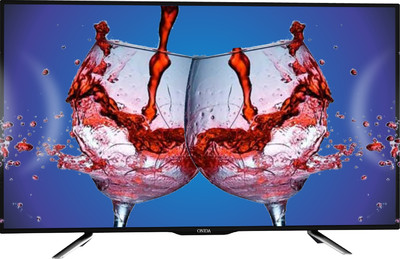 Best 40 inch LED TV in India for 2015