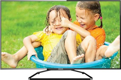 philips-40pfl4650 Best 40 inch LED TV in India for 2015