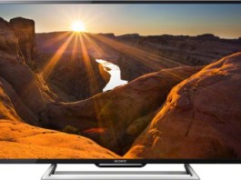 sony-klv-40r562c Best 40 inch LED TV in India for 2015