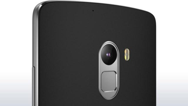 Xiaomi Redmi Note 3 Vs Letv Le 1S Vs Lenovo VIBE K4 Note