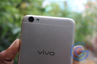 Vivo Y66 Review