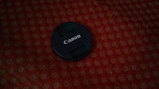 Asus Zenfone Live Review - camera samples