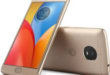 Moto E4 Plus Vs Redmi 4 Vs Redmi Note 4 comparison