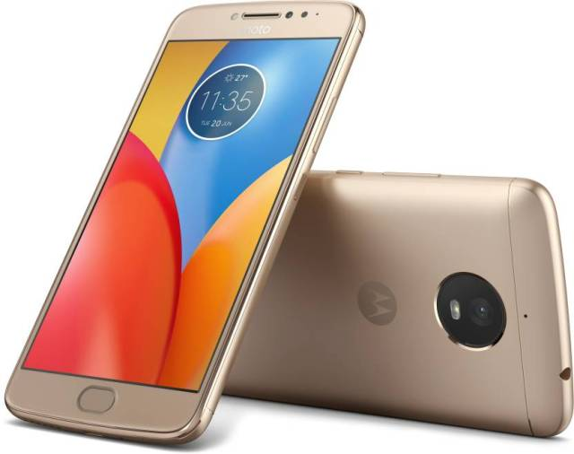 Moto E4 Plus Pros and Cons with FAQ