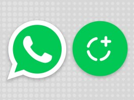 How to save WhatsApp stories / Status on Android phones