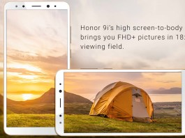 Huawei Honor 9i Pros and Cons with FAQ