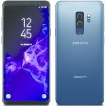 Smartphones expected to launch at MWC 2018 - Samsung Galaxy s9 s9+