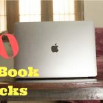 Top 10 MacBook Pro Tips and Tricks 2018 [Beginners]