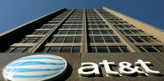 at&t unlimited data, cheapest at&t data plan
