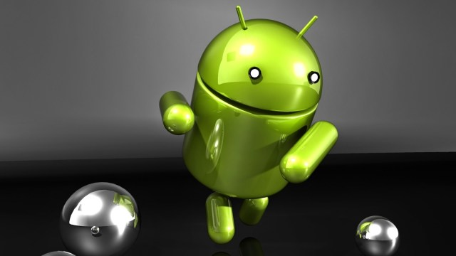 android technology definition, android technology, android defination, android, android device,