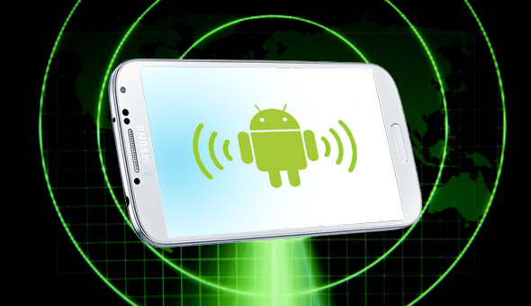android device manager, android lost phone app, androi, android device, android lost,