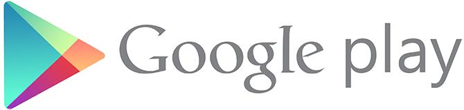 android feature, android device, android, Android Features,