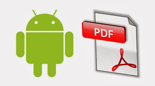 Android Technology PDF Free Download, android pdf, android pdf download,