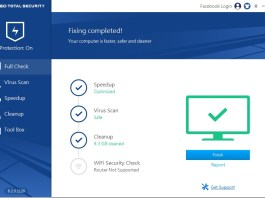 best free antivirus 2016, best free antivirus for windows 7, best free antivirus for windows 8, best free antivirus for android, best free antivirus for windows xp, what is the best free antivirus software for windows xp, best free antivirus download, best free antivirus for windows 7 64 bit,