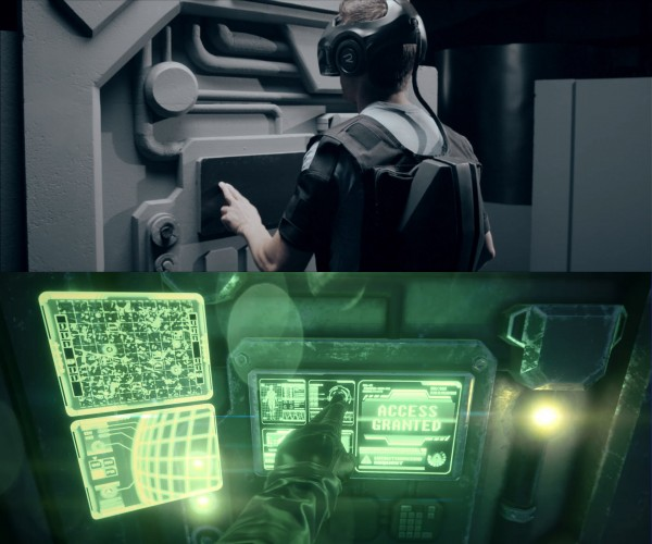 virtual reality technology, virtual reality applications, virtual reality glasses virtual reality pdf, advantages of virtual reality, virtual reality headset india, virtual reality,