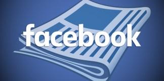 facebook, facebook news, facebook post, facebook news update, facebook update,