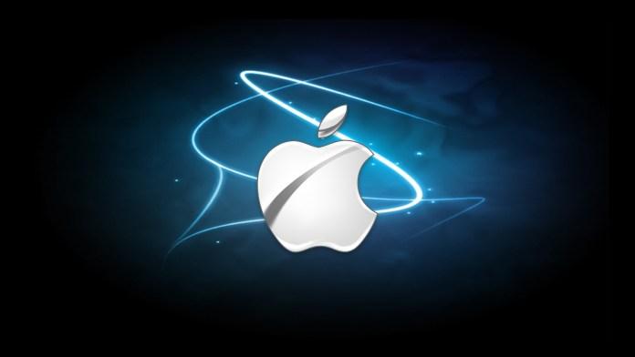 apple, apple iphone, iphone 6, iphone log, iphone 6s