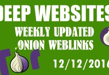 Onion Deep Web, deep internet search, browser deep web, dark internet, dark internet sites, dark web, deep web addresses, deep webs, the deep net, the deep internet,