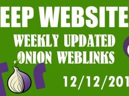 Onion Deep Web, deep internet search, browser deep web, dark internet, dark internet sites, dark web, deep web addresses, deep webs, the deep net, the deep internet,